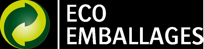 Eco Emballage