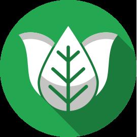 Déchets Verts