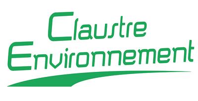 Claustre Environnement