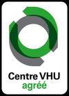 Centre VHU